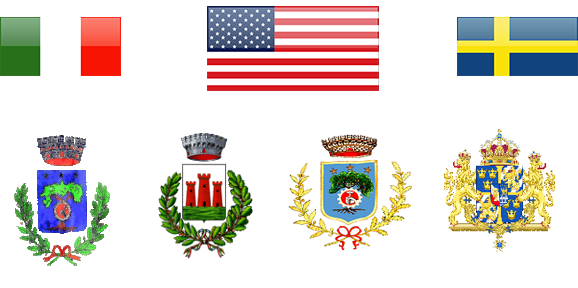 flags-crests