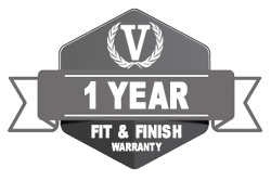 vettraino-1-year-fit-and-finish